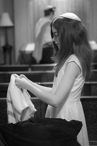 Ella_Jeffries_Minyon-2011