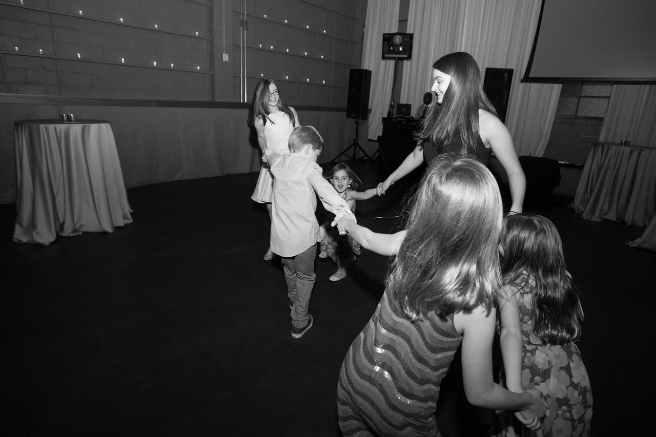 Ella_BatMitzvah_Party-1120