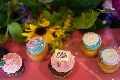Ella_Jo_Party-2008