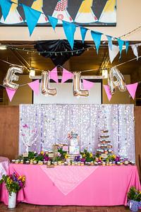 Ella_Jo_Party-2025
