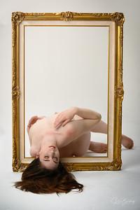 Framed IV