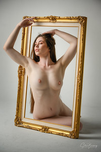 Framed III