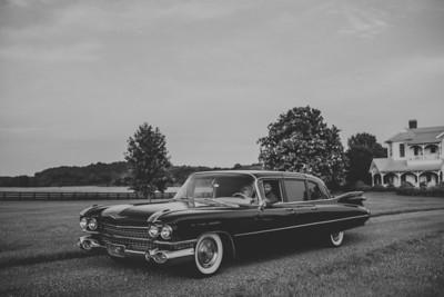 Nashville Wedding Collection-13
