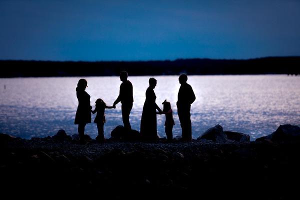 Family Photography Lexington SC-0025