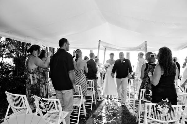 Ceremony4169