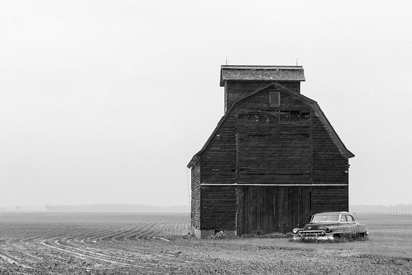 Illinois 2015