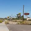Wikieup, Arizona 2019