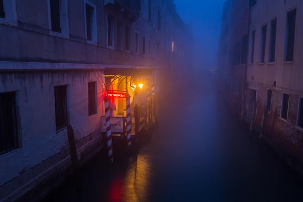 Venice 2016