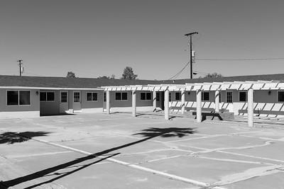 Needles, California 2015