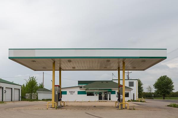 Niangua, Missouri 2015