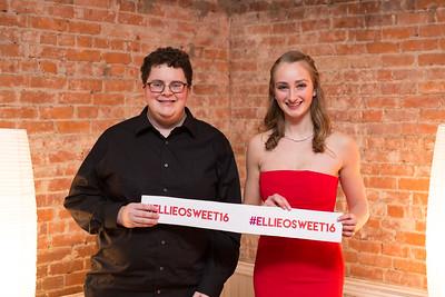 #ellieosweet16-16