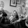 Family-Slideshow-2019-Juliana