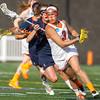 NCAA Women Lacrosse Championships 2014: Syracuse vs Virginia