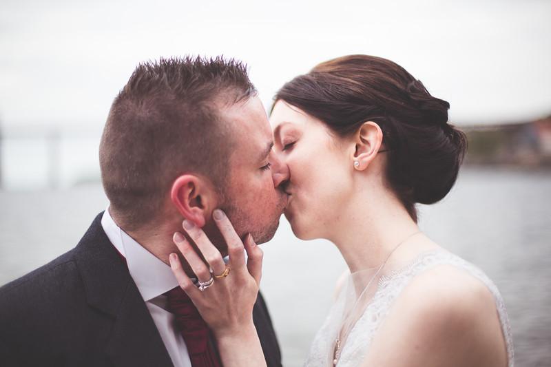 Tracy & Richard Elliott Wedding 28th April 2017