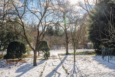 The Ellwanger Estate, Rochester, NY. Photo by Brandon Vick, http://brandonvickphotography.com/
