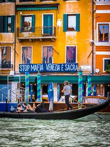 Italy-1574