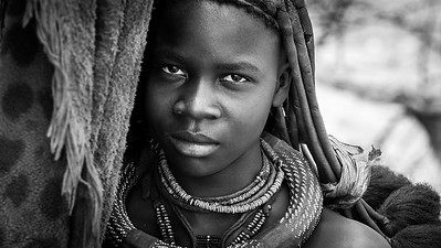 cultural-portrait-photography-himbas-namibia