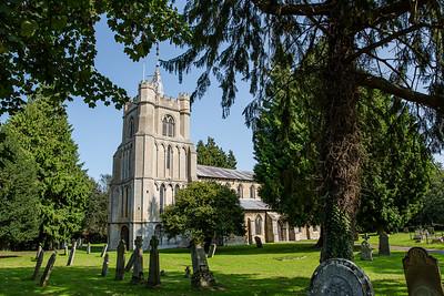 Elm Church-22
