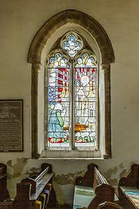 Elm Church-7