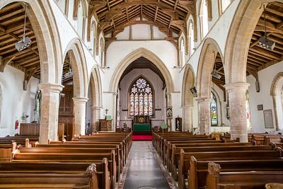 Elm Church-9