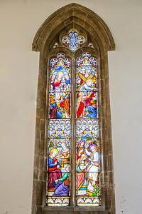 Elm Church-4