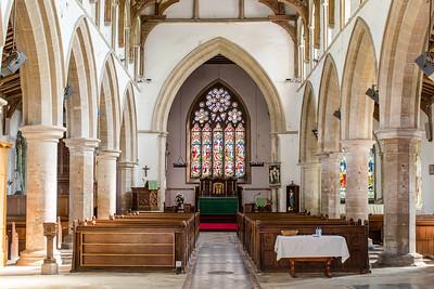 Elm Church-3