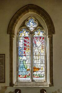 Elm Church-1