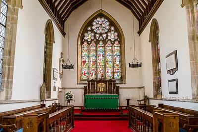 Elm Church-19