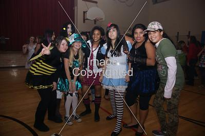 Halloween_08
