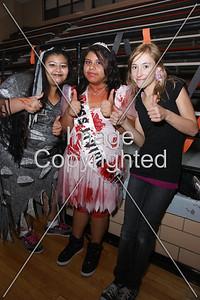 Halloween_46