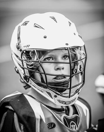 Elmhurst Lacrosse 2018