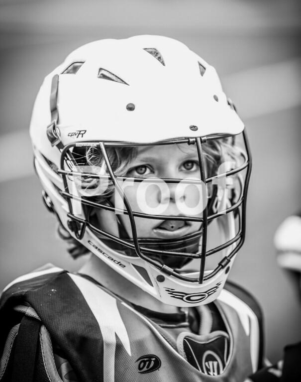 Elmhurst Lacrosse 5-20-18 Junk Yard Dogs