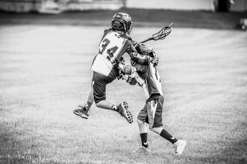 Elmhurst Lacrosse - May Classic Tournament