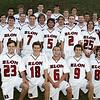 IMG_1846AA Elon Mens Lacrosse SELC 2011