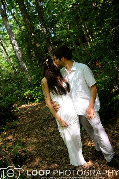 Elopements & Destination Weddings