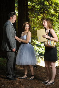 9985-d3_Katrina_and_Barry_Henry_Cowell_Redwoods_Felton_Wedding_Photography
