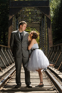 0072-d3_Katrina_and_Barry_Henry_Cowell_Redwoods_Felton_Wedding_Photography
