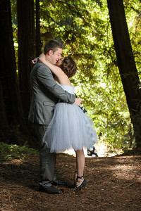 0023-d3_Katrina_and_Barry_Henry_Cowell_Redwoods_Felton_Wedding_Photography