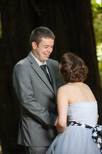 9996-d3_Katrina_and_Barry_Henry_Cowell_Redwoods_Felton_Wedding_Photography