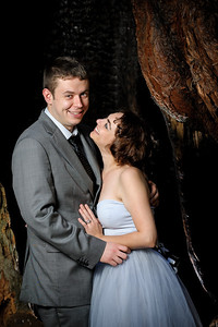 0049-d3_Katrina_and_Barry_Henry_Cowell_Redwoods_Felton_Wedding_Photography
