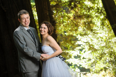 0032-d3_Katrina_and_Barry_Henry_Cowell_Redwoods_Felton_Wedding_Photography