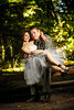 0245-d3_Katrina_and_Barry_Henry_Cowell_Redwoods_Felton_Wedding_Photography