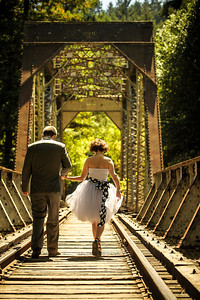0087-d3_Katrina_and_Barry_Henry_Cowell_Redwoods_Felton_Wedding_Photography
