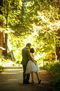 0058-d3_Katrina_and_Barry_Henry_Cowell_Redwoods_Felton_Wedding_Photography