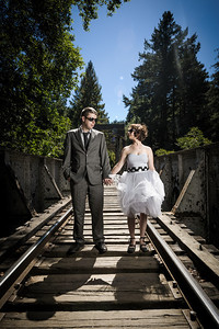 9605-d700_Katrina_and_Barry_Henry_Cowell_Redwoods_Felton_Wedding_Photography