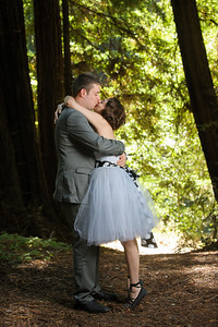 0022-d3_Katrina_and_Barry_Henry_Cowell_Redwoods_Felton_Wedding_Photography