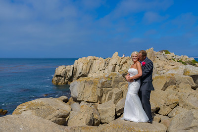 2555_Sher_and_Grant_Old_Monterey_Inn_Lovers_Point_Park_Elopement_Photography