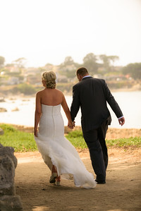 3005_Sher_and_Grant_Old_Monterey_Inn_Lovers_Point_Park_Elopement_Photography