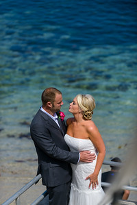 2975_Sher_and_Grant_Old_Monterey_Inn_Lovers_Point_Park_Elopement_Photography