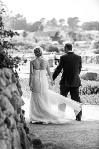 3009_Sher_and_Grant_Old_Monterey_Inn_Lovers_Point_Park_Elopement_Photography